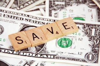 Save money on microsoft office 365 subscription purchase